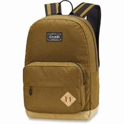 ダカイン バックパック・リュック 365 Pack 30L Backpack Tamarindo