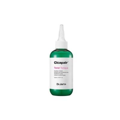 ドクタージャルト 2世代 シカペア トナー 150ml 化粧水