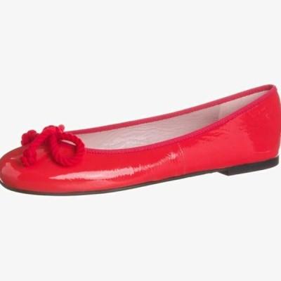 レディース 靴 シューズ IPNOTIC - Ballet pumps - miami