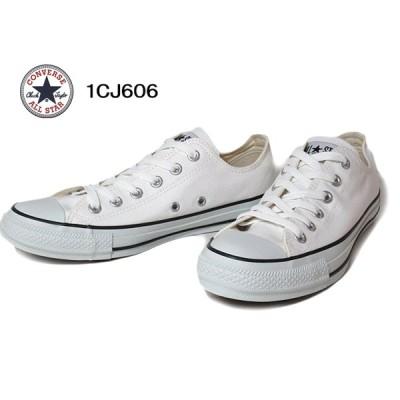 コンバース CONVERSE キャンバス オールスター カラーズ OX 1CJ606 CANVAS ALL STAR COLORS OX スニーカー メンズ レディース 靴