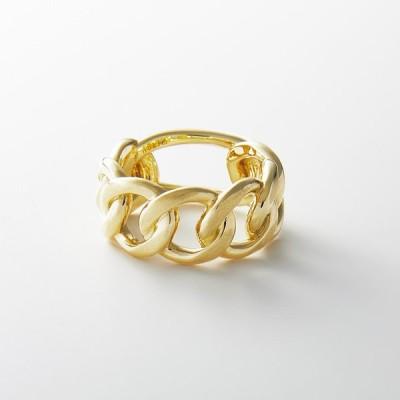 ren-ring1
