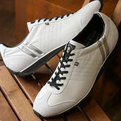 パトリック送料無料 パトリック PATRICK スニーカー アイリス IRIS メンズ・レディース 日本製 靴 WH/SV ホワイト系 [23520 FW19Q4]