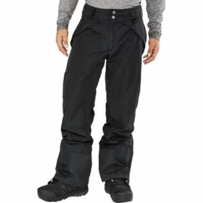 ダカイン スノーボード Smyth Pure 2L Pant - Mens