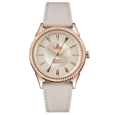 ヴィヴィアンウエストウッド Vivienne Westwood 腕時計 VV240RSWH レディース