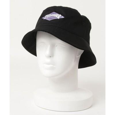 帽子 ハット THRASHER/スラッシャー ハット 21TH-H04