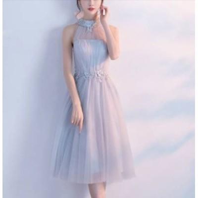結婚式 40代 30代 13157 お呼ばれドレス 結婚式ドレス 20代 ワンピドレス ワンピース ワンピースドレス 結婚式二次会 お呼ばれ