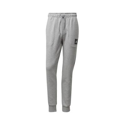 【アディダス】 マストハブ スタジアム パンツ / Must Haves Stadium Pants メンズ グレー M adidas
