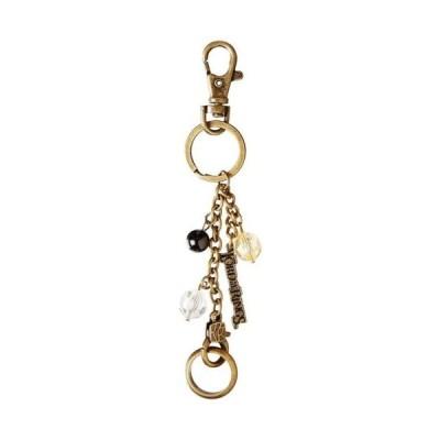 キーチェーン リング ケース ロードオブザリング Lord Of The Rings Bag Clip With Detachable And Wearable Ring Key Chain