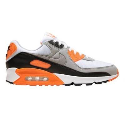 ナイキ メンズ スニーカー シューズ Nike Men's Air Max 90 Shoes