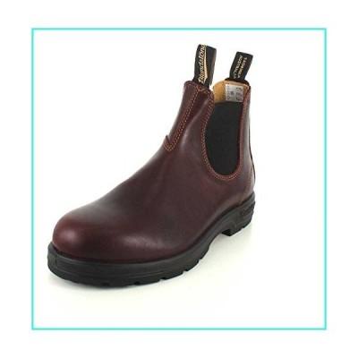 【新品】Blundstone Men's 1440 Chelsea Boot, Redwood, 10 UK/11 M US(並行輸入品)