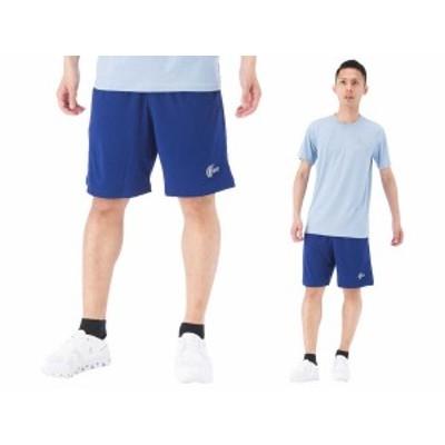インフィット:【メンズ】トレーニングハーフパンツ【INFIT スポーツ トレーニング パンツ】