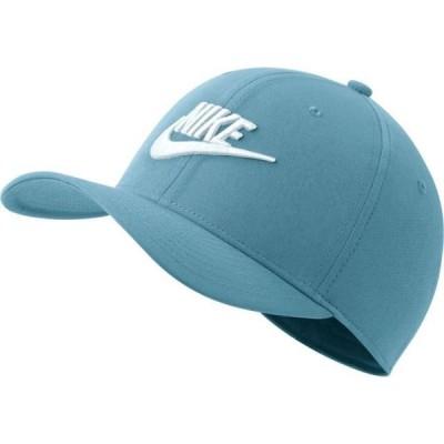 メンズ アクセサリー 帽子 キャップ Sportswear Classic 99