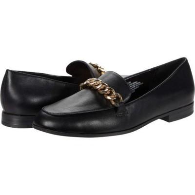 ユニセックス 靴 革靴 ローファー Zori