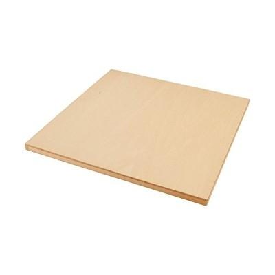 アークランドサカモト 木製 のし板 2升用
