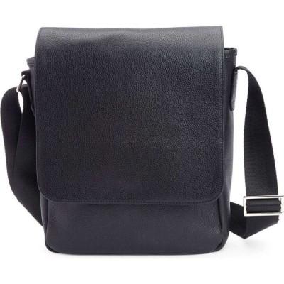 ロイズ ROYCE New York レディース ボストンバッグ・ダッフルバッグ バッグ Sports Travel Duffel Bag ブラック