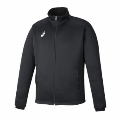 asics(アシックス)   トレーニングジャケット メンズ