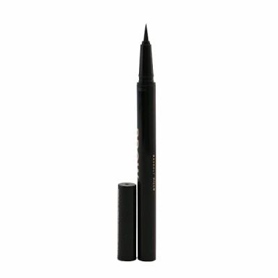 アナスタシアビバリーヒルズ ブロウペン 0.5ml グラナイト