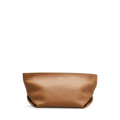 カイト レディース ショルダーバッグ バッグ Adeline Zip Clutch Bag