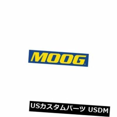 コイルスプリングセットリアムーグ81699は14-17トヨタカローラに適合