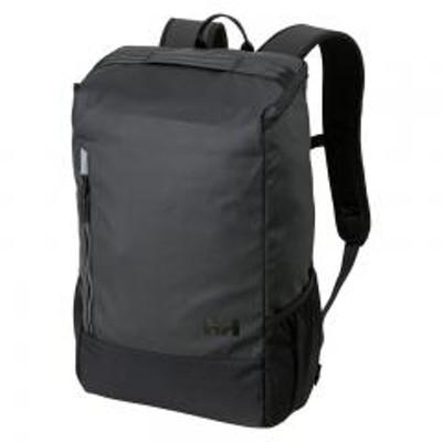 ヘリーハンセン【送料無料】ヘリーハンセン デイパック・バックパック Aker Day Pack(アーケル デイパック)  21L  K(ブラック)