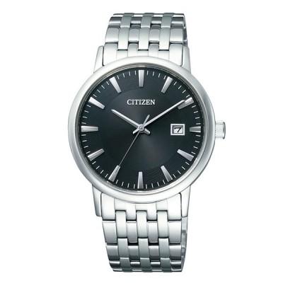 【送料無料】シチズン BM6770-51G メンズ腕時計 シチズンコレクション   BM677051G プレゼント 男性 メンズ 腕時計 CITIZEN