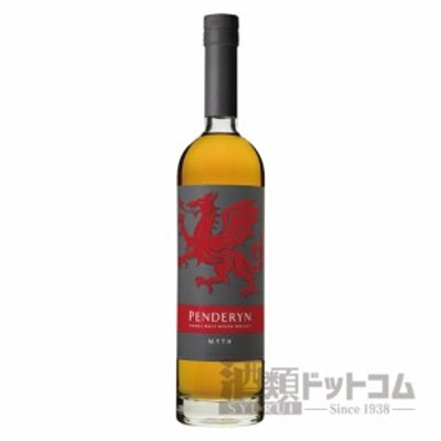 【酒 ドリンク 】ペンダーリン ミス(3675)