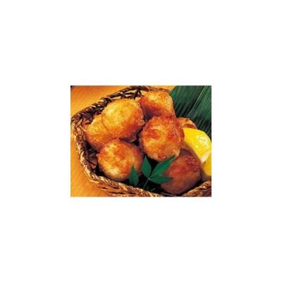 冷凍食品 業務用 さといもの唐揚げ 約500g (27〜37個入) 5277 弁当 カラアゲ からあげ さといも 唐揚げ 和食 惣菜