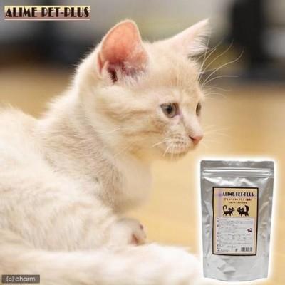 アリメペット・プラス 猫用 300g キャットフード 関東当日便