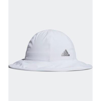 帽子 ハット ウィメンズ レインハット 【adidas Golf/アディダスゴルフ】/ Rain Hat