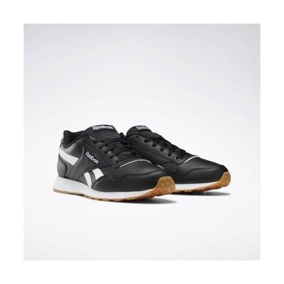 【リーボック】リーボック ロイヤル グライド LX / Reebok Royal Glide LX Shoes