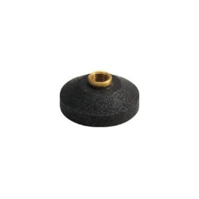 VESSEL/ベッセル  ヘッドカップ(10個入り) HC-80