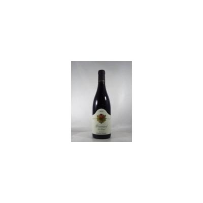 ポマール アン ブレスキュル 2018 ユベール リニエ 750ml 赤ワイン フランス ブルゴーニュワイン