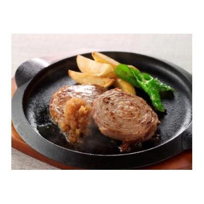 平田牧場 日本の米育ち三元豚ロールステーキ 8個ギフト