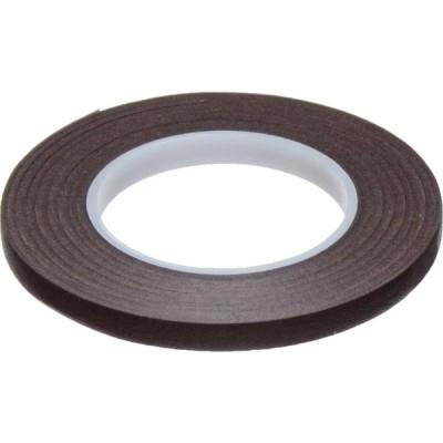 フローラルテープD 6mm BR 32巻セット MB-1113 2020ds | アレンジメント アートフラワー グリーン 花資材 デコレーション パーツ 接着 フローラルテープ