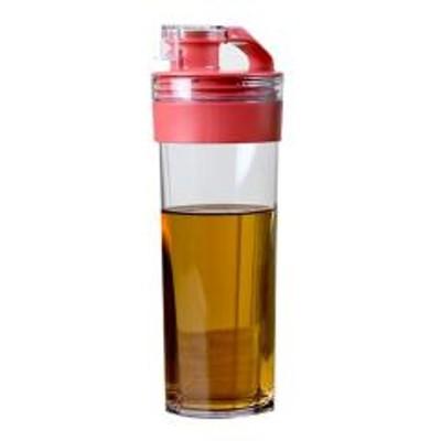 冷水筒 フレッシュロック ピッチャー 1.1L 耐熱 縦置き 日本製 プラム( 麦茶ポット 麦茶 冷水ポット 水差し 熱湯 約 1リットル プラスチック )