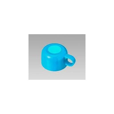 タイガー部品:コップ/MBJ1414 ステンレスボトル用〔メール便対応可〕