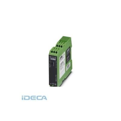 JM50573 監視リレー - EMD-SL-PTC - 2866093 ポイント10倍