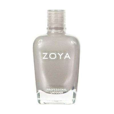 ZOYA ZOYA(ZP468 HARLEY) マニキュア