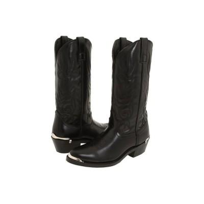 ラレド Laredo メンズ ブーツ シューズ・靴 Brentwood Black