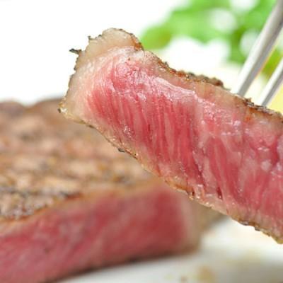 【お取り寄せ】 米沢牛黄木 米沢牛サーロインステーキ 2枚 (360g) 【W】