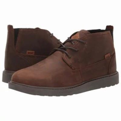リーフ ブーツ Voyage Boot LE Chocolate/Brown