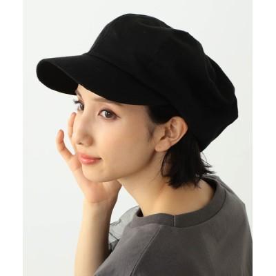 BEAMS WOMEN / Barairo no Boushi × mmts / キャスケット WOMEN 帽子 > キャスケット