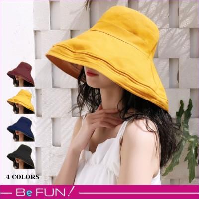 UVカット 帽子 レディース つば広 小顔効果 日よけ帽子 紫外線対策 女優帽 紐付き 折りたたみ 携帯便利 洗濯OK 送料無料