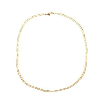 マリア・ブラック MARIA BLACK ネックレス ゴールド シルバー925/1000 ネックレス