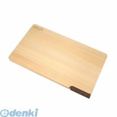 ダイワ産業 [4906919002202]食器洗い乾燥機対応ひのきまな板(スタンド付)