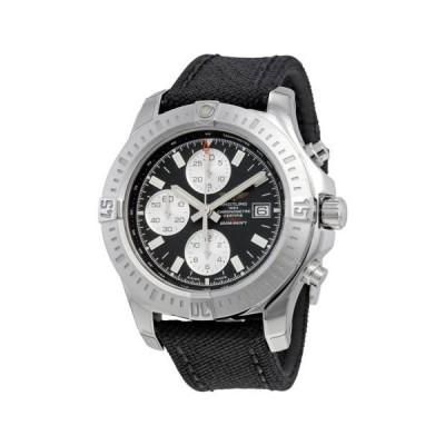 腕時計 ブライトリング Breitling ステンレス スチール メンズ 腕時計 A1338811-BD83-103W