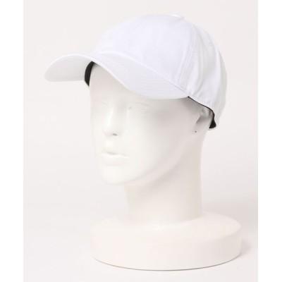 おしゃれスタ / ANTI-5 Twill 6PNL(ST) WOMEN 帽子 > キャップ