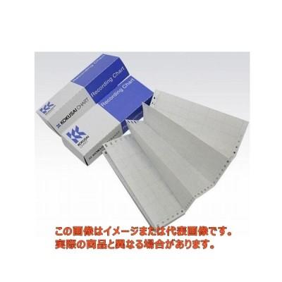 記録紙(10冊/箱【81407861-001-KC 国際チャート】