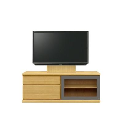 Asaシリーズ_130TVボード+壁掛けパネルセット H45(TM)