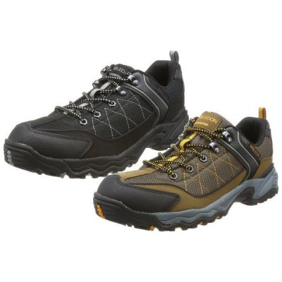 (取り寄せ)WIMBLEDON  W/B M046WS ウィンブルドン M046WS 防水設計 メンズスニーカー シューズ ウォーキング トレッキング 靴